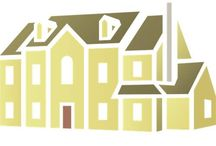 Our Fort Wayne Listings / Searching for a home in Fort Wayne, Indiana? We can help you find your perfect Fort Wayne House!