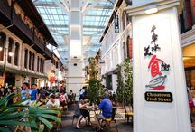 Singapore: Makan | Shop | Places / Tips about anything of SINGAPORE