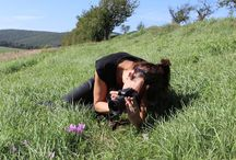 gazdinkanaruby.blogspot.cz/