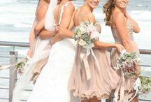 Eastern Cape wedding venues