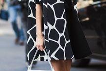 #giovanna#battaglia#street#style