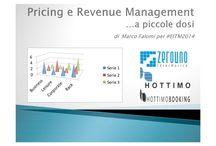 Revenue Management