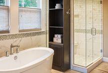 Espacios pensados para tu tranquilidad / Crea habitaciones confortables que propicien el descanso.