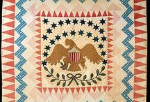 Eagle Quilts