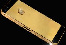 Most Expensive Mobiles