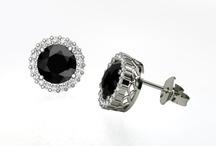 My Style - Jewelry / by Alaina Sanfilippo Bell