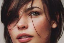 """Beauty / """"Love of beauty is Taste. The creation of beauty is Art."""" Ralph Waldo Emerson.  / by Miranda Willis"""