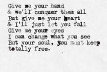 Wonderful Words