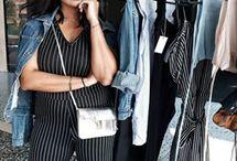 Negrilicious Shop (tienda Online)