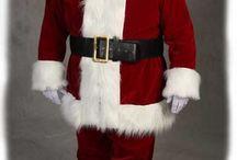 Gundolf Weihnachtsmann