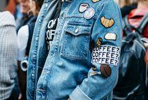 man fashionista