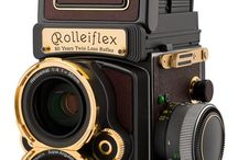 Cameras to die for