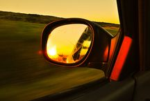 Road trips / Road trips