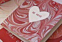 Valentine's Day / by Cynthia Henningsen
