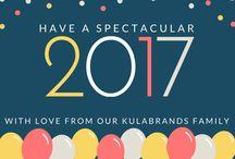 Kula New Year