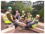 The Carpenter Oak Ltd Team