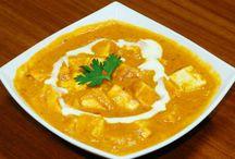 Paneer Recipes / Learn Paneer Recipes In Hindi and Get more paneer recipes visit hear http://www.indianfoodrecipesonline.com