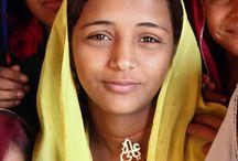 International Women's Day / United Nations International Women's Day - Celebrate with evox