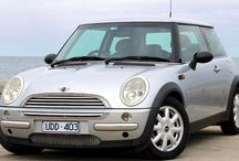 Mini Cooper used cars / quality used Mini Cooper used cars for sale in Melbourne
