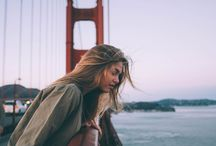 ↠ PHOTOGRAPHY / photography inspiration and scenic photos