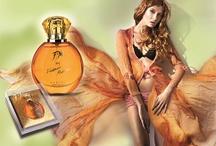 Fm parfems
