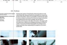 websites Visual