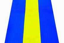 Yoga Mats Manufacturer in Delhi