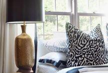 Eco-Friendly Home Decor / Environmentally friendly decor