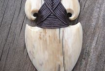 soap stone carving ideas
