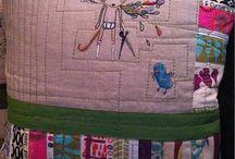 Sewing w kids
