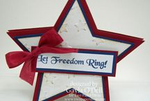 TPD Let Freedom Ring