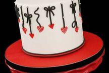 Zamilované tortičky