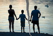 Divorce Problem Solutions