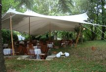 Pontecorvo (FR) 12X10 + 15X10.5 / Wedding