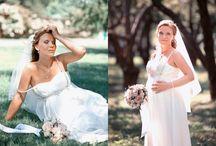 «Tenderness/Photoshoot. Идеи для нежной фотосессии». / Кудрявцева Ирина