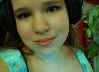Мои фото
