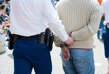 Freedom Bail Bonds Sterling Heights / Freedom Bail Bonds Sterling Heights right away, so we can begin the process of having you released from law enforcement. Our professionally trained bondsmen are available anytime to discuss your bail bonds sterling heights.