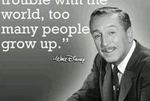 Walt Disney✔️