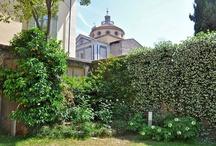 Prato, my city