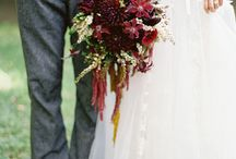 Style Me Pretty Wedding Ideas We Love / These are Pins From Style Me Pretty that JL Designs Loves