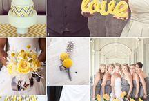 0408 glitter wedding