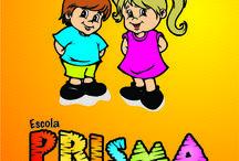 Escola PRISMA / Fotos de Escola PRISMA