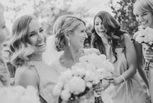 Candid Wedding Photos / by Sheehan Studios