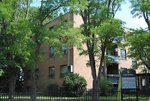 Apartments for Rent in Etobicoke on Rentseeker.ca / Apartments for Rent in Etobicoke on Rentseeker.ca / by RentSeeker.ca