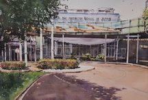 American School in Japan