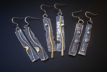 silver magic jewelry