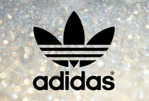 Adidas wallpappers