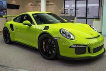 Porschelove