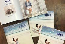 Ubs2 summer 16 a Valentina and Sir / Moda UBS2 en Valentina and Sir. Rambla Lluis Companys 8 A. Sant Quirze del Valles. Barcelona.