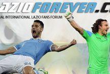 SS Lazio / SS Lazio Photos